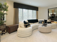 Selling your home? How do your carpets look?