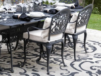 cleaning your outdoor rugs - Outdoor Rugs For Patios