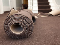 When Is It Time to Replace Your Carpet?